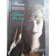 Traiesc Din Nou - Ileana Principesa De Romania