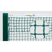 Fileu Tenis Court Royal TN 20 Verde