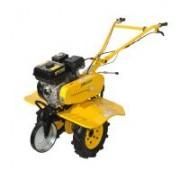 Motocultor ProGarden HS 900