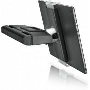 Vogel's - iPad Autohouder Hoofdsteun en Tablethouder TMS 1020 Zwart