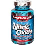 Aminostar Nitric oxide, kapsule 120 cps
