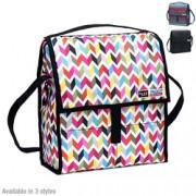 PackIt Freezable Social Cooler Bag