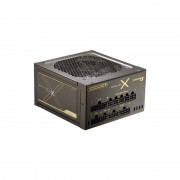 Sursa Seasonic X-series X-850 850W Modulara