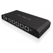 Ubiquiti ToughSwitch 5 Port GB TS-5-POE