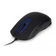 Mouse gaming Zalman ZM-M201R