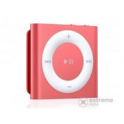 Apple iPod shuffle, pink (mkm72hc/a)