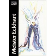 Essential Sermons, Commentaries, Treatises and Defense by Meister Eckhart