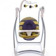 Бебешка Люлка Lovin Hug Plug Blaberry Spring, Graco, 9441881547