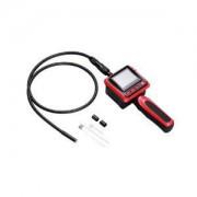 Inšpekčná kamera s integrovaným LED monitorom