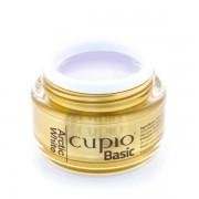 Cupio Basic Arctic White 30 ml