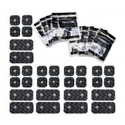 Compex Pack Elektroden Performance