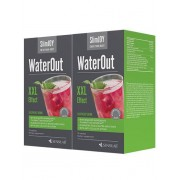 SlimJOY 2x WaterOut XXL: LEVE 2, pague 1
