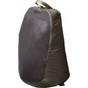 Bergans Bird Bag greenmud 12731 11