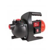 AGM AJV 600 - Pumpa za baštu