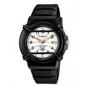 Casio HDA-600B-7BV Мъжки Часовник