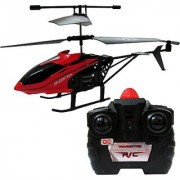 RC-Sx-Spider-Helicopter-Durable-king-red