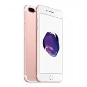 Apple iPhone 7 Plus 128GB Rosa guld