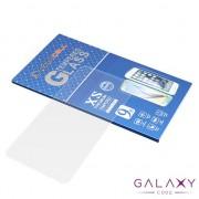 Folija za zastitu ekrana GLASS za Sony Xperia 5