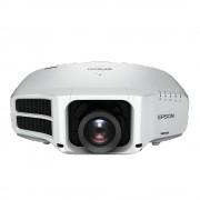 Epson EB-G7400U [V11H762040] (на изплащане)