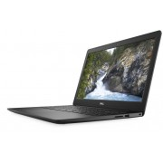 "Dell Vostro 3591 10th gen Notebook Intel i3-1005G1 1.2GHz 8GB 256GB 15.6"" FULL HD UHD BT Win 10 Pro"