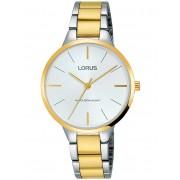Ceas de dama Lorus RRS02WX9 33mm 5ATM