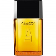 AZZARO By Azzaro Caballero Eau De Toilette EDT 100ml