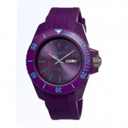 Jet Set Of Sweden J83491-14 Bubble Unisex Watch
