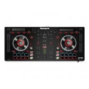 Numark Mixtrack Platinum Controladores DJ