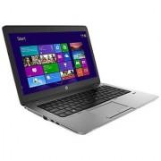 Refurbished HP 840G1 INTEL CORE i5 4th Gen Laptop with 4GB Ram 1TB Harddisk Drive