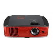 Acer Predator Z650 - Projector DLP - 3D - 2200 lumens ANSI - Full HD (1920 x 1080) - 16:9 - 1080p