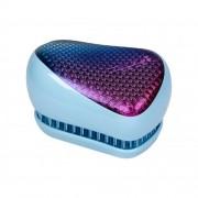 Tangle Teezer Compact Styler szczotka do włosów 1 szt dla kobiet Sundowner
