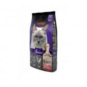 Hrana Pisica Leonardo Senior Pasare - 2 Kg