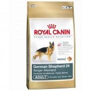 Royal Canin Breed German Shepherd Adult 11kg
