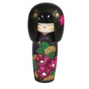 Japonská panenka Kokeshi Hanashizuku 13,5 cm