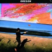 Muzica CD - ECM Records - Oregon
