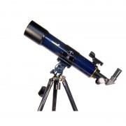 Levenhuk Télescope Levenhuk AC 90/600 Strike PLUS AZ