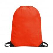 Pytel Shugon Stafford - oranžový
