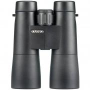 Opticron Binocolo Countryman BGA HD 12x50