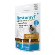 Innovet Italia Srl Restomyl Dentalcroc 150g