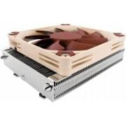 Cooler procesor Noctua NH-L9a-AM4