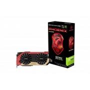 Gainward GeForce GTX 1070 Ti Phoenix 8 GB GDDR5