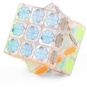 Cristal Cubo Magico MF8836 - Colver