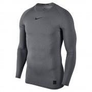 Nike Pro Top LS (838077-091)