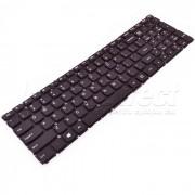 Tastatura Laptop IBM Lenovo IdeaPad 700-17ISK + CADOU