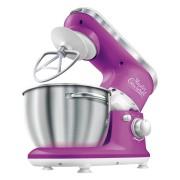 Robot de bucatarie Sencor STM 3625VT 600W 4l Purple
