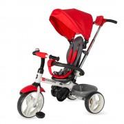Tricicleta pliabila Coccolle Urbio Rosu 336010320