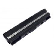 Acumulator replace OEM ALASUL20-52 pentru Asus Eee PC seriile 1201