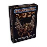 Starfinder Cards Starfinder Condition Cards