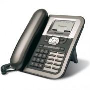 Thomson ST2030 SIP Téléphone Buisiness VoIP PoE