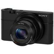 Sony digitalni fotoaparat DSC-RX100